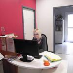 bureau d'accueil de soli-cités soins 2