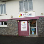 site Montbeliard-ret